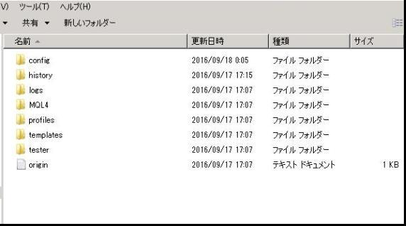 MT4 log2.jpg