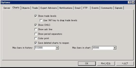 Option_Charts.jpg