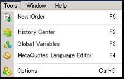 Tool Option.jpg