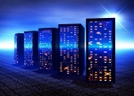 VPS(バーチャルプライベートサーバー)でMT4を24時間稼働